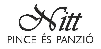 Nitt Pince és Panzió